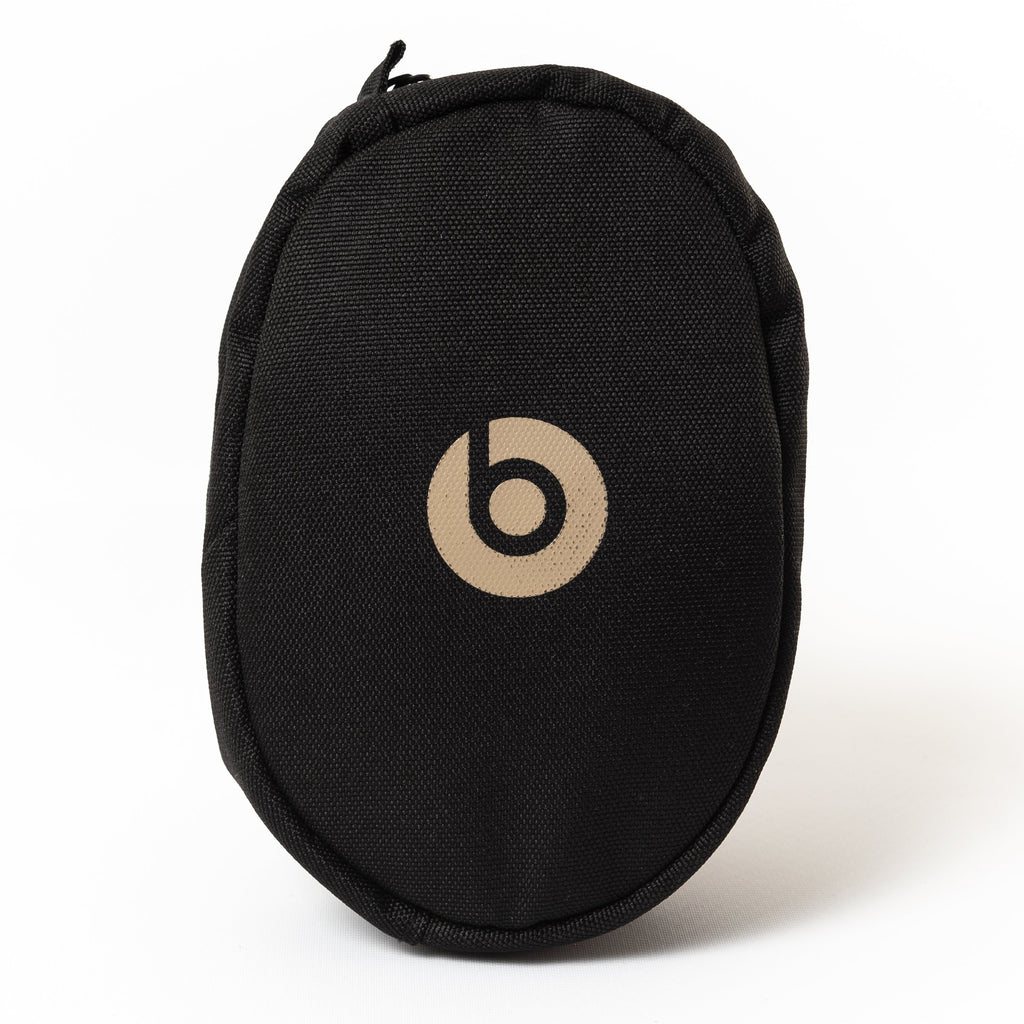 Beats Solo 3 Wireless (Gold)