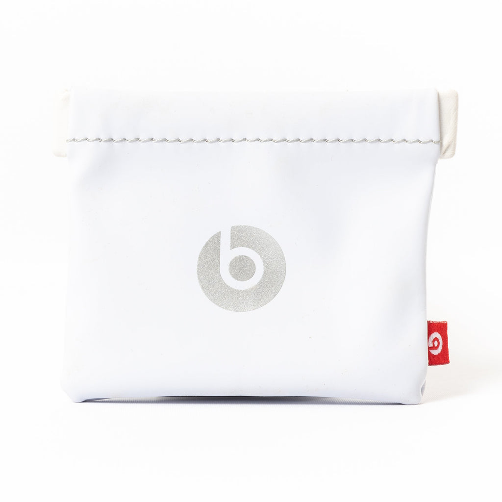 Beats by Dre urBeats 2 Wired SE Silver (URBeats 2.0 SLSE) - Mac-Warehouse
