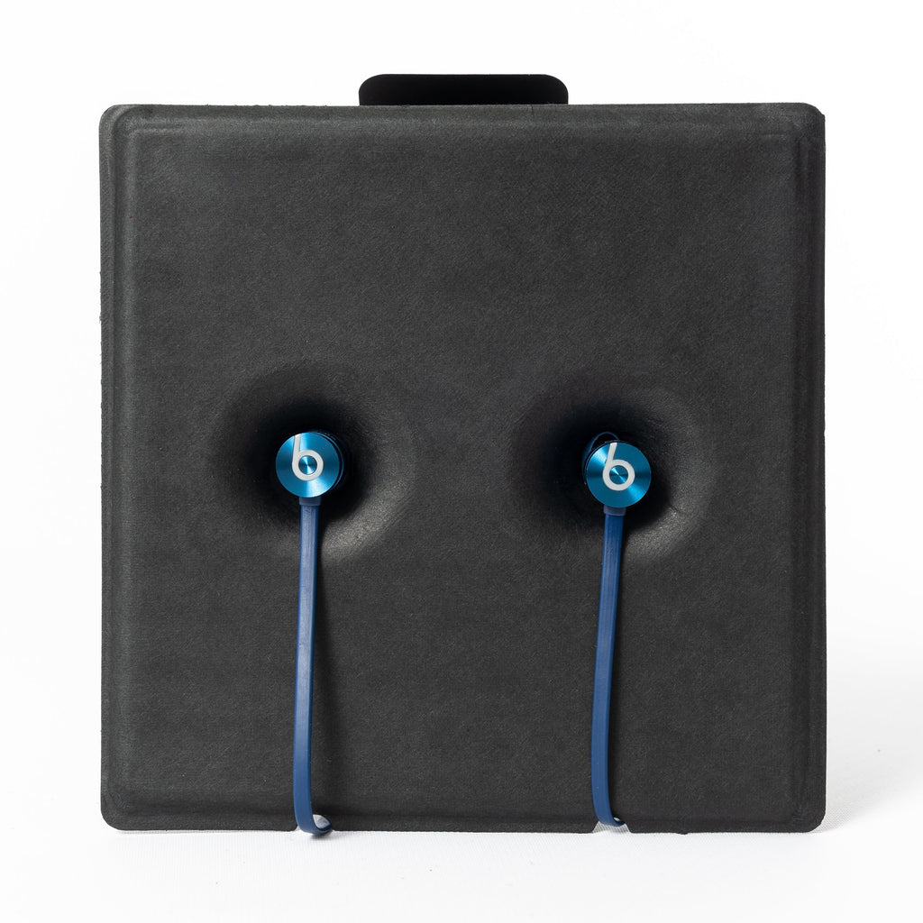 Beats by Dre urBeats 2 Wired Blue (URBeats 2.0 BL) - Mac-Warehouse
