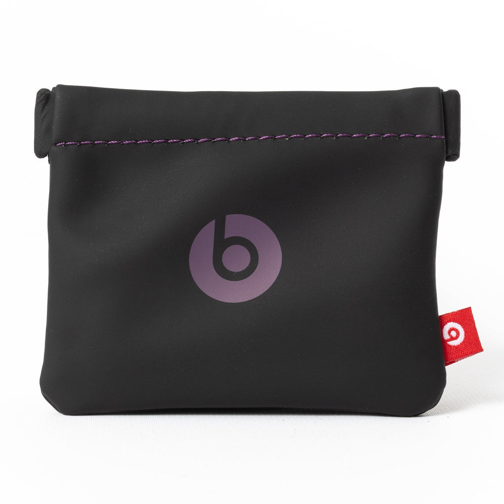 Beats by Dre urBeats 2 Wired Purple (URBeats 2.0 PU) - Mac-Warehouse