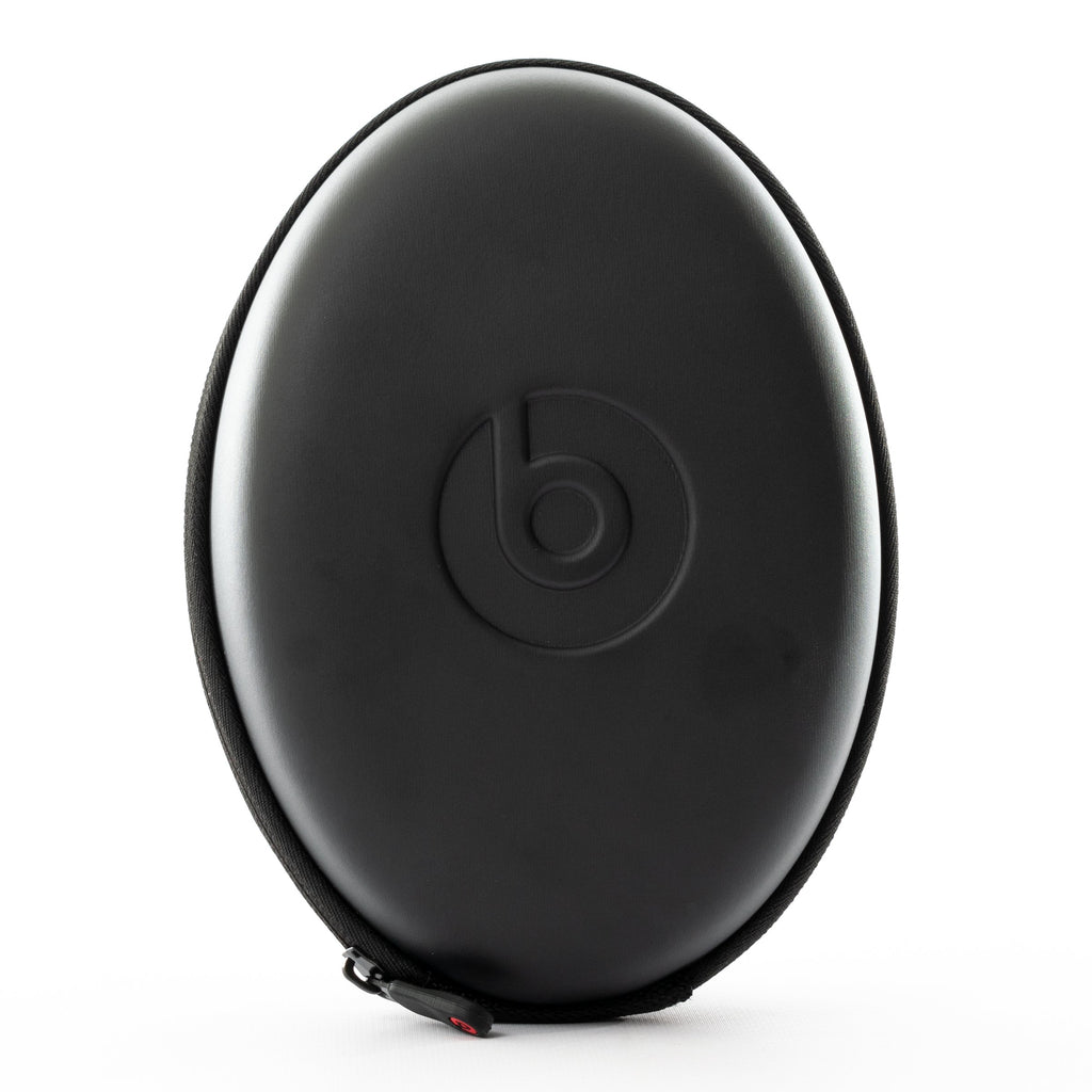 Beats by Dre Protective Travel Headphone Case