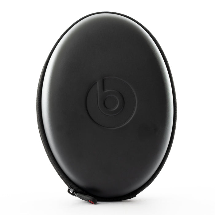 Beats by Dre Beats by Dre Protective Travel Headphone Case - Mac-Warehouse