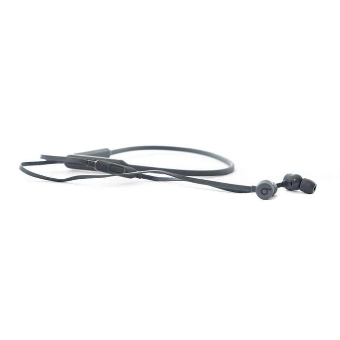 BeatsX Wireless (Chip Gray)