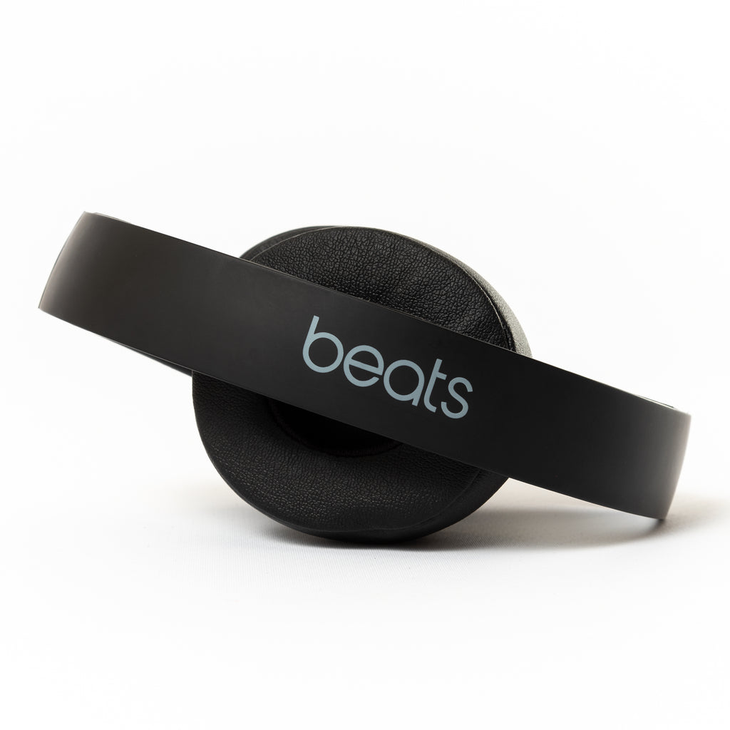 Beats Over-Ear Solo 3 Wireless (Black)