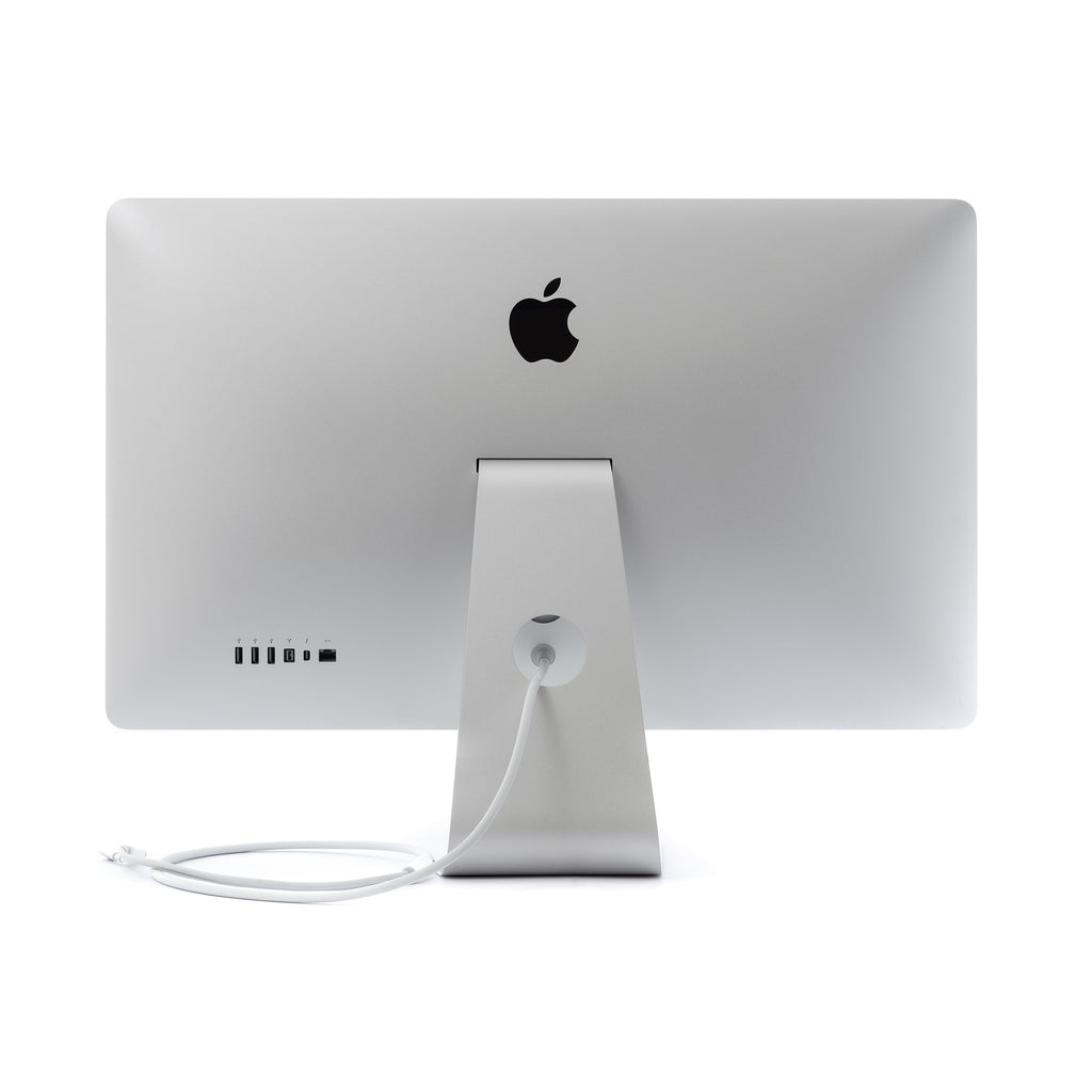 Apple Display Thunderbolt Monitor 27-inch (MC914LL/A) - Mac-Warehouse Online Store