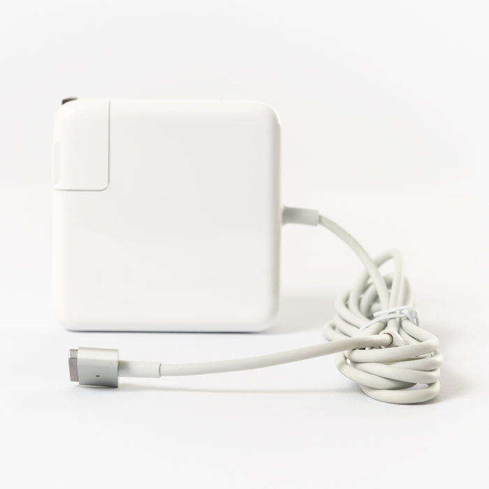 Generic Generic Magsafe 2 60W Charger - Mac-Warehouse