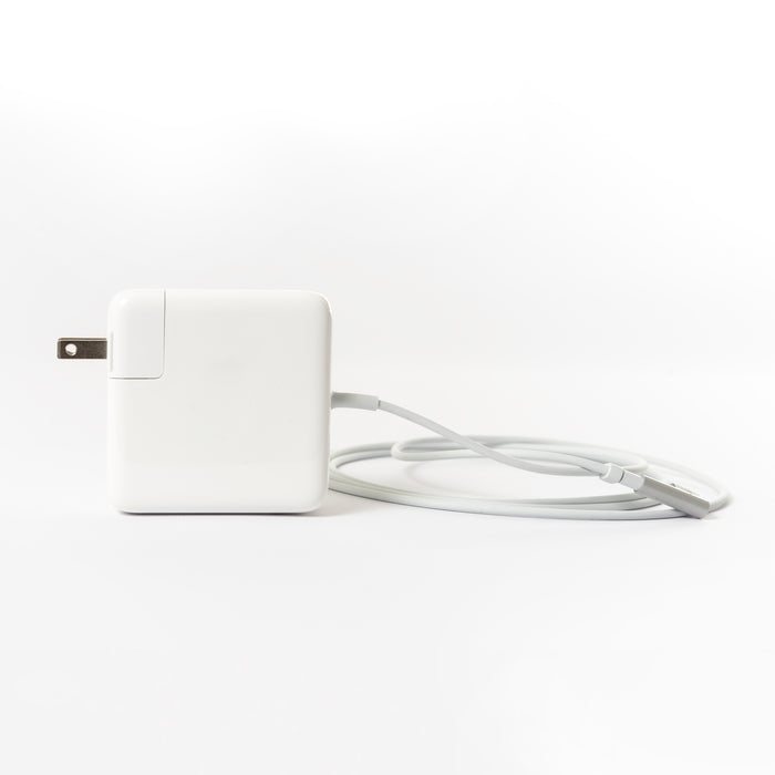 Generic Laptop Charger Magsafe 1 (45W, 60W, 85W)