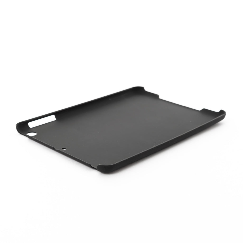 Incipio iPad Mini Plastic Shell Case