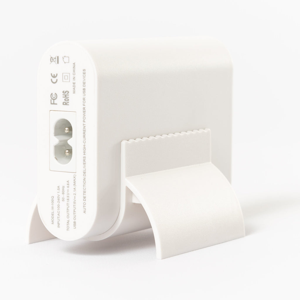 Apple MacBook Laptop Charger Magsafe 2 (45W, 60W, 85W) - Charge your Mac - Mac-Warehouse Online Store