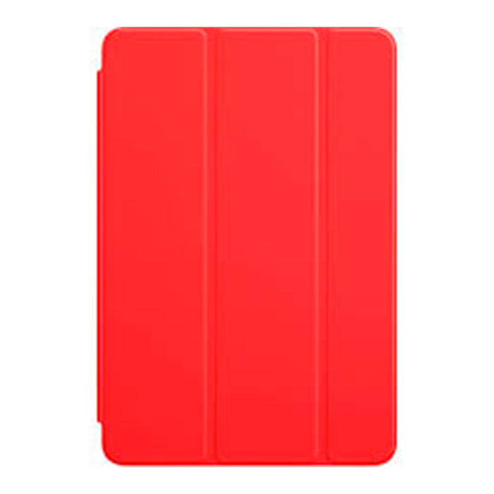 Apple iPad Mini 1 Smart Case (Red) - Mac-Warehouse Online Store