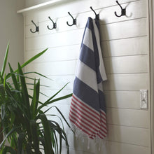 Peshh Towels, Sol Americana, Peshtemal, Turkish Towel, Light Weight Towel