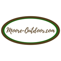 Moore-Outdoor.com