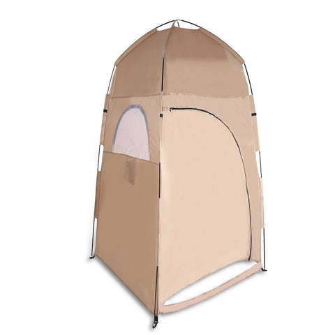 Water Resistant Bath Dressing Tent Tabernacle 1 Person