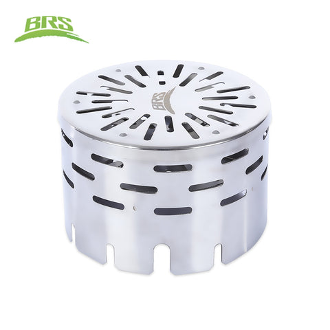 Outdoor Infrared Heating Stove Cover