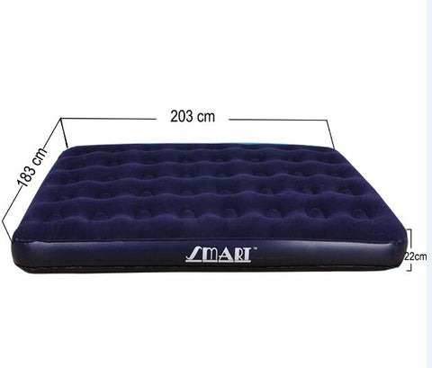 Inflatable Bed Super Comfortable