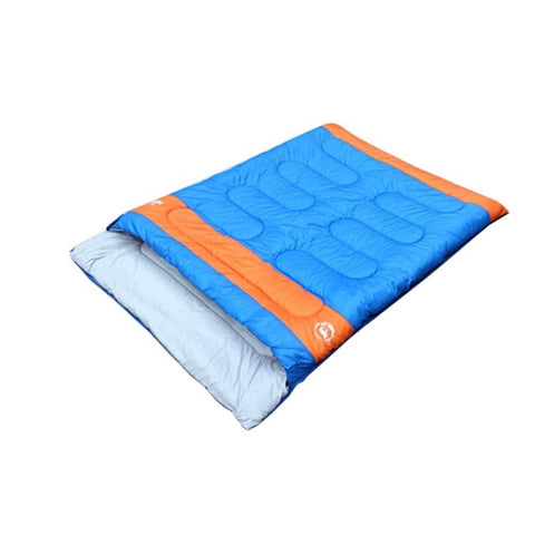 Lovers Sleeping Bag 2 Person