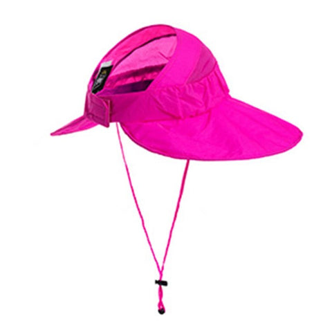 Summer Hat Cap Sunscreen UV protection 5 Colors