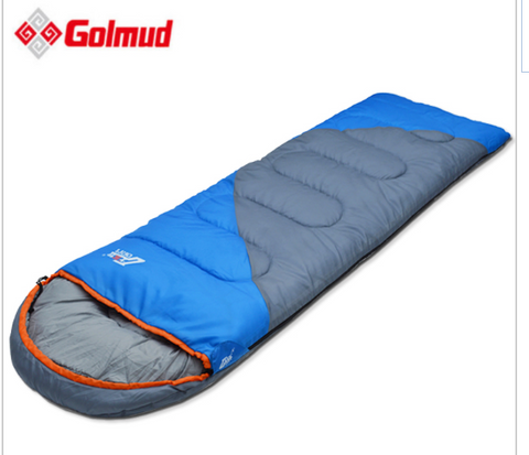 Sleeping bag - 3 Season