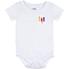Pocket Protector Baby Onesie 12 Month