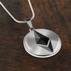 Ethereum Necklace
