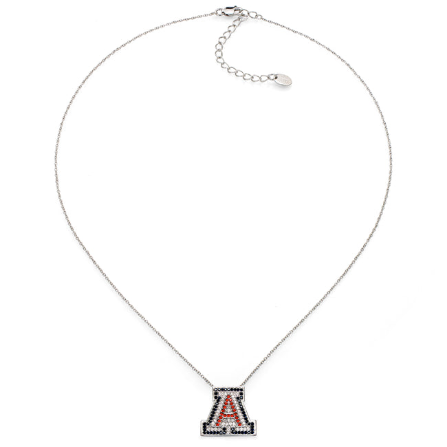 U of a jewelry bling by wilkening sterling silver couture a pendant necklace audiocablefo light catalogue