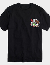 Load image into Gallery viewer, AVGN 1 & 2 Deluxe - Premium Shirt