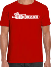 Load image into Gallery viewer, Cinemassacre Shirt