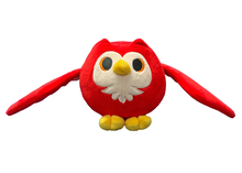 Load image into Gallery viewer, Koji - Eagle Island Plush