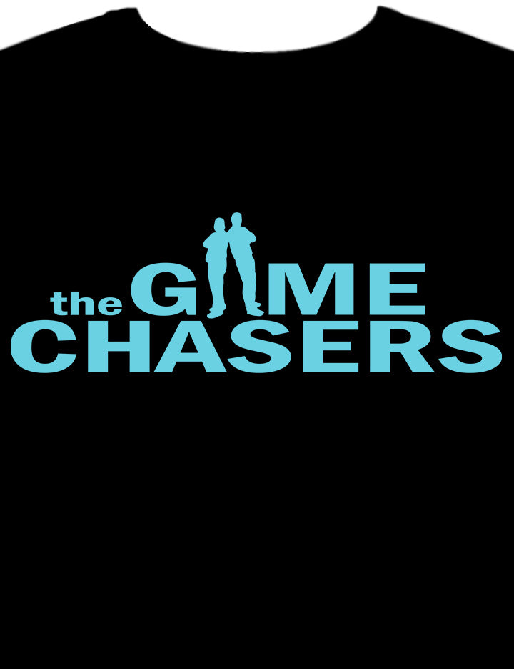 Game Chasers Shirt