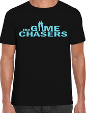 Load image into Gallery viewer, Game Chasers Shirt