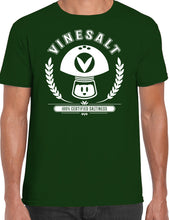 Load image into Gallery viewer, Vinesauce T-Shirt