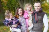 Family Portrait Session incl 15 Digital Images £150.00