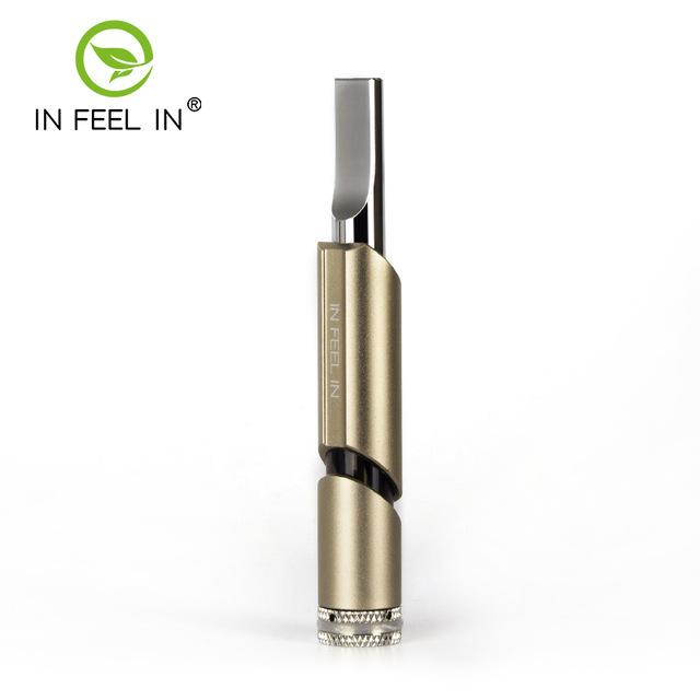 infeelin Red spider pen mokee www.mokee.club e cigarettes vaporizers vape tanks mods