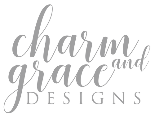 Charm and Grace Designs