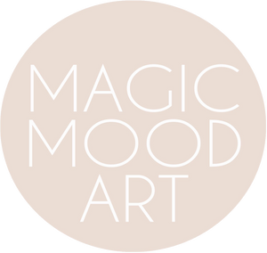 Magic Mood Art