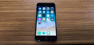 Apple iPhone 6S 32GB A1688 - Space Grey - (Unlocked) Poor Condition