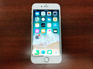 Apple iPhone 6S 64GB A1688 - Gold - (Unlocked) Fair Condition - gorecell