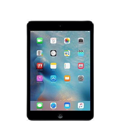 Apple iPad Mini 2 A1489 32GB Wi-Fi Only 7.9