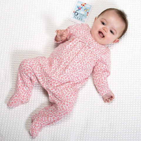 c899331657699 products/fin-friends-sea-floral-sleepsuit-4422421282839.jpg