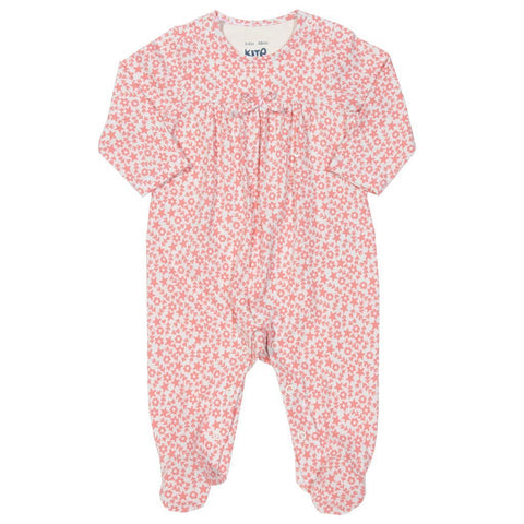 6ee983eb50959 products/fin-friends-sea-floral-sleepsuit-4422421413911.jpg