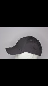 Graphite RR simple series (strap back)
