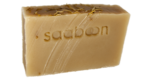 SAABOON Soap Bars