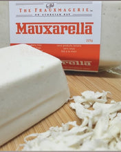 Mauxarella - The Frauxmagerie **Refrigerated Item**