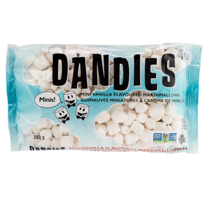 Dandies Mini Marshmallows