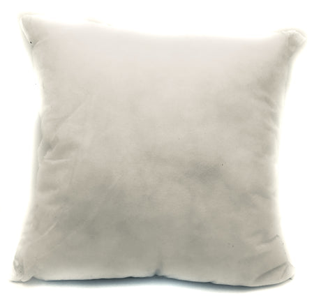 Pillow Insert - 100% New Polyester Filling