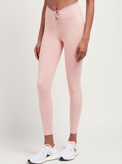Track and Bliss Cloud Nine Legging FerBenStyle.com