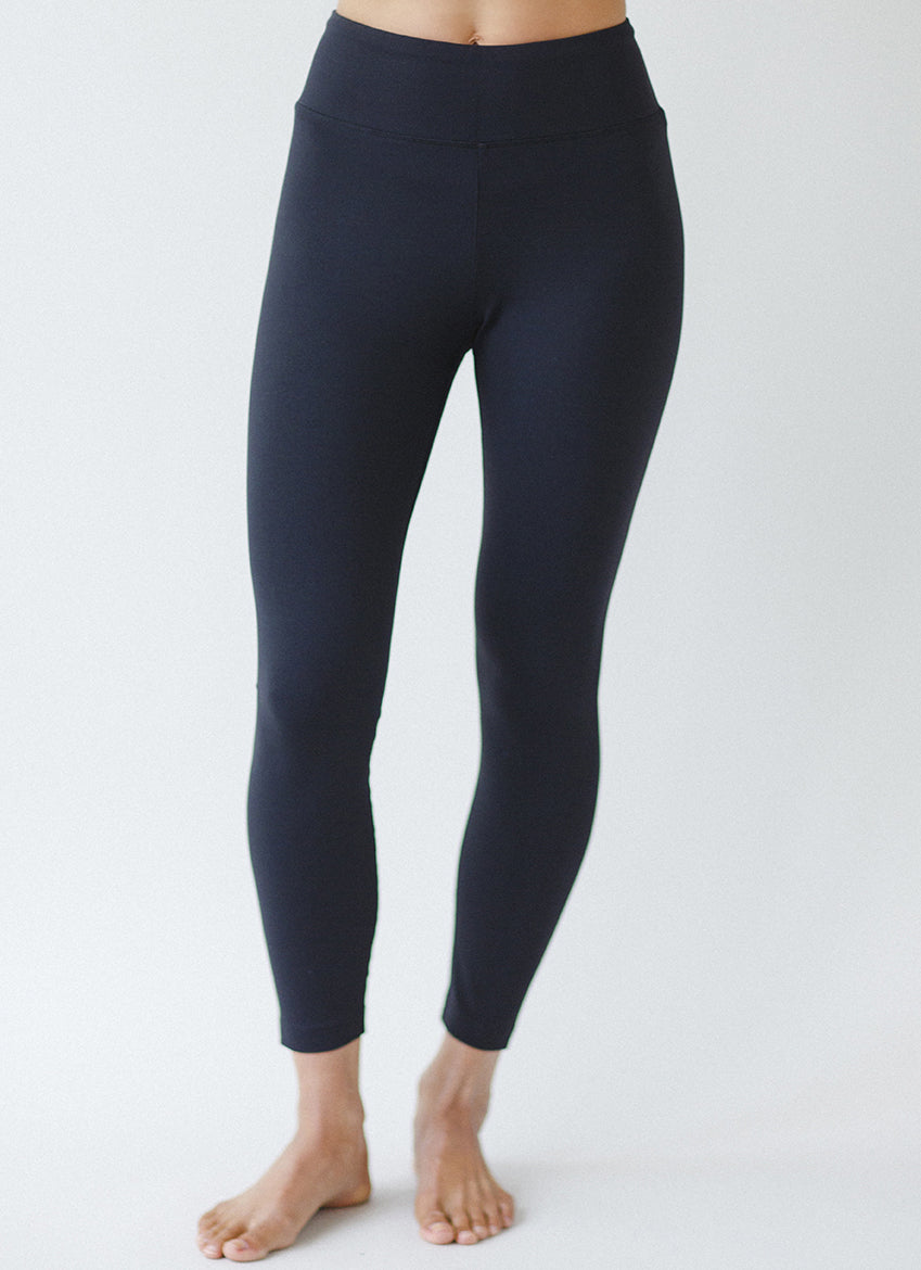 Grace Ultra High Waist 7/8 Yoga Legging