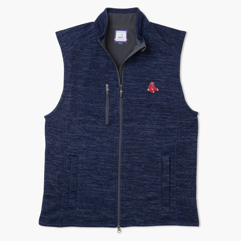 35c6a9c49 Red Sox Tahoe Vest. Sold Out. Red Sox Albatross PREP-FORMANCE Polo