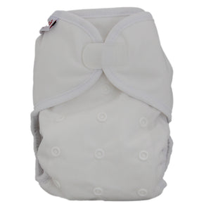Birth to Potty Pack
