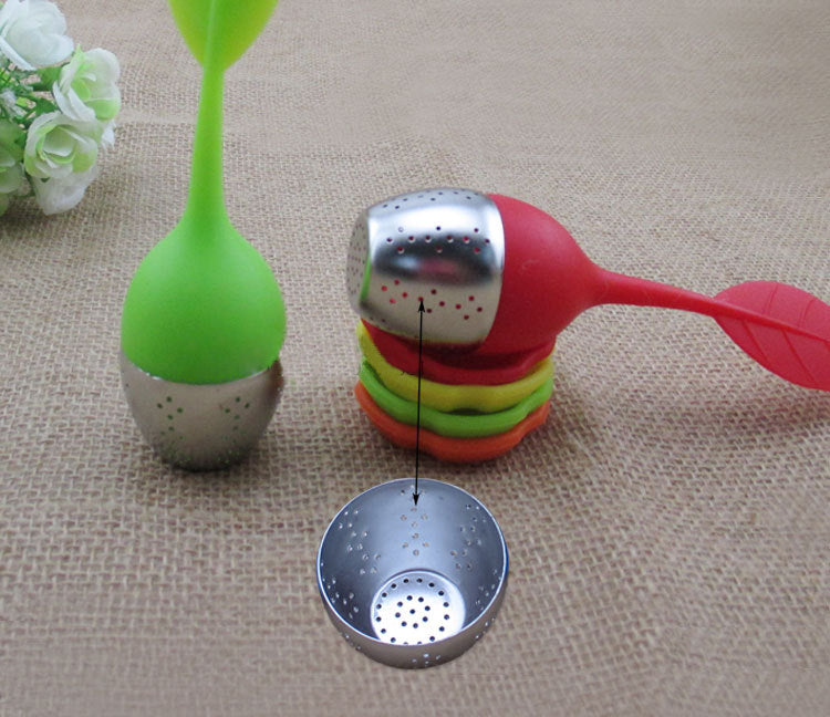 Twiggy™ Tea Infuser